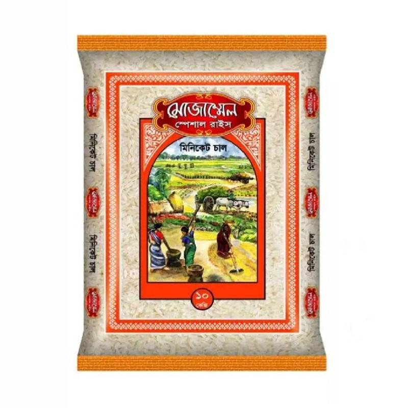 Mozammel-Miniket-Rice-10Kg