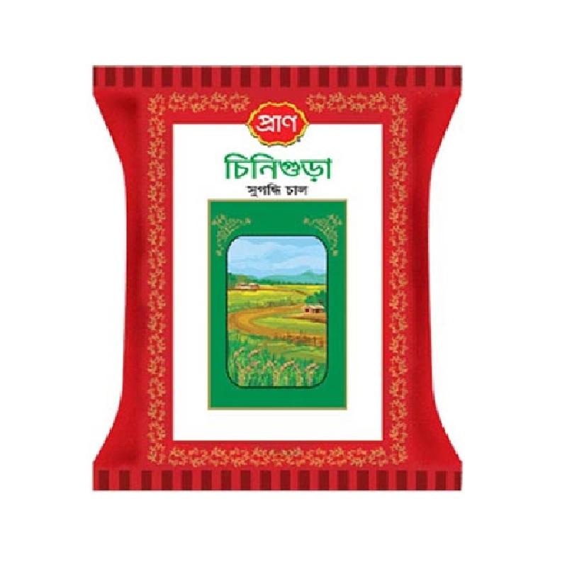 Pran-Chinigura-Rice-1kg-ori