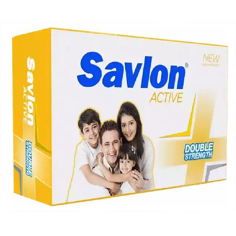 aci-savlon-active-antiseptic-soap-100-gm-original