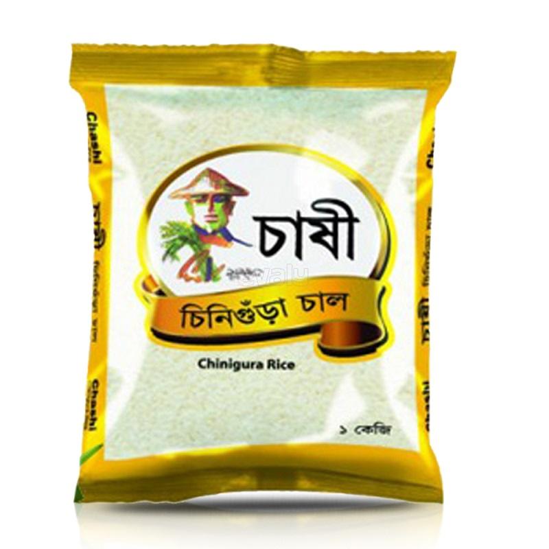 chashi-aromatic-chinigura-rice-1-kg-ori