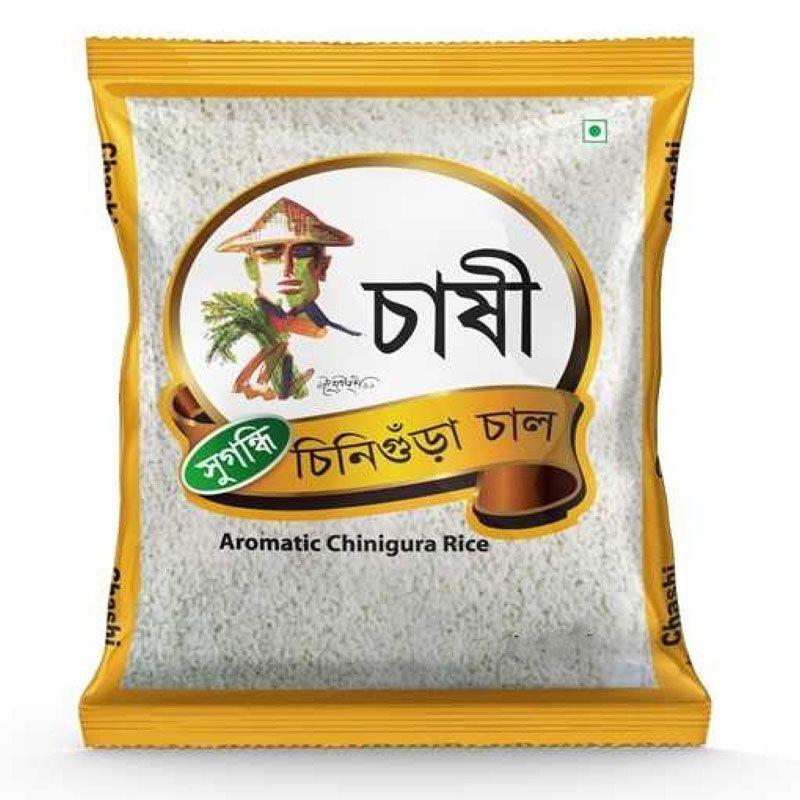 chashi-aromatic-chinigura-rice-5-kg