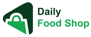 Daily Food Shop – Online Grocery Shopping and Delivery in Dhaka | Buy fresh food items, healthy & organic food, fresh fruits, vegetables, meat, fishpersonal care, baby products, medicine and more