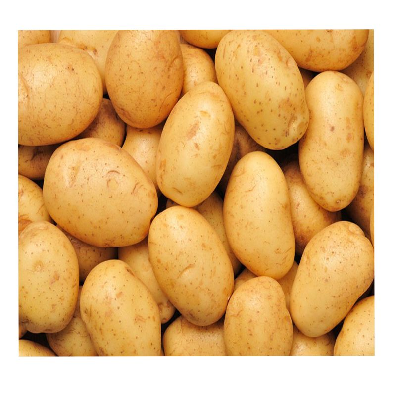 deshi-potato