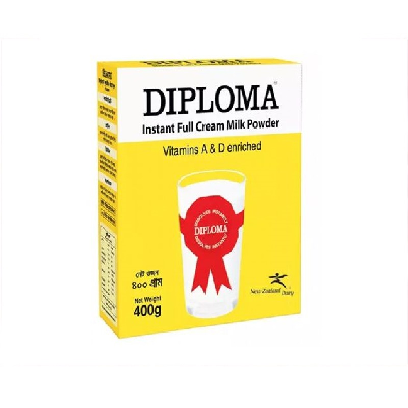 diploma-full-cream-milk-powder-400-gm-original