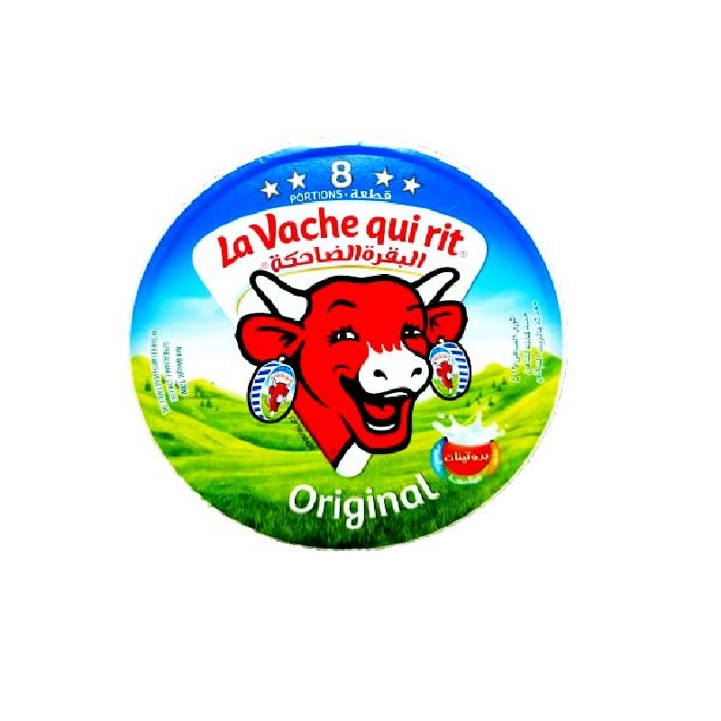 laughing-cow-cheese