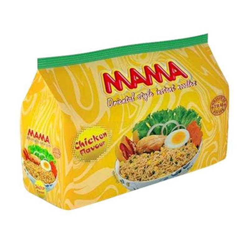 mama-instant-noodles-chicken-flavour-8-packs