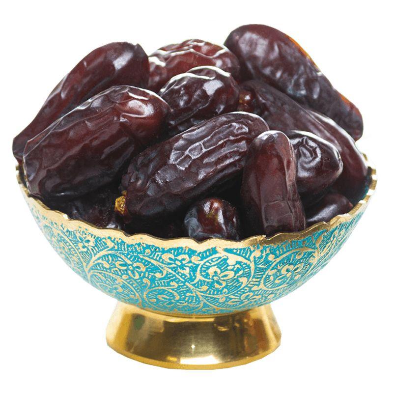 marium-khejur-high-quality-product-arab-maryam-date-original