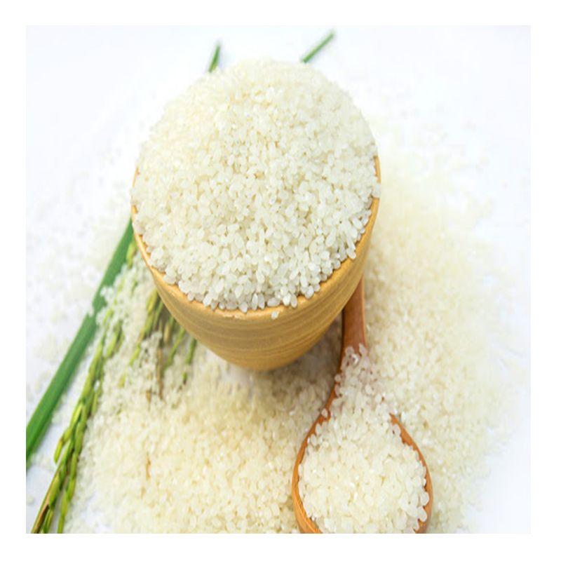 mozammel-special-dimond-khod-rice-5kg