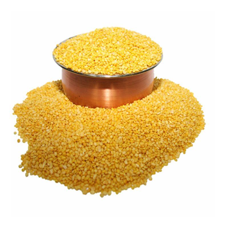 mung-dal-deshi-1kg