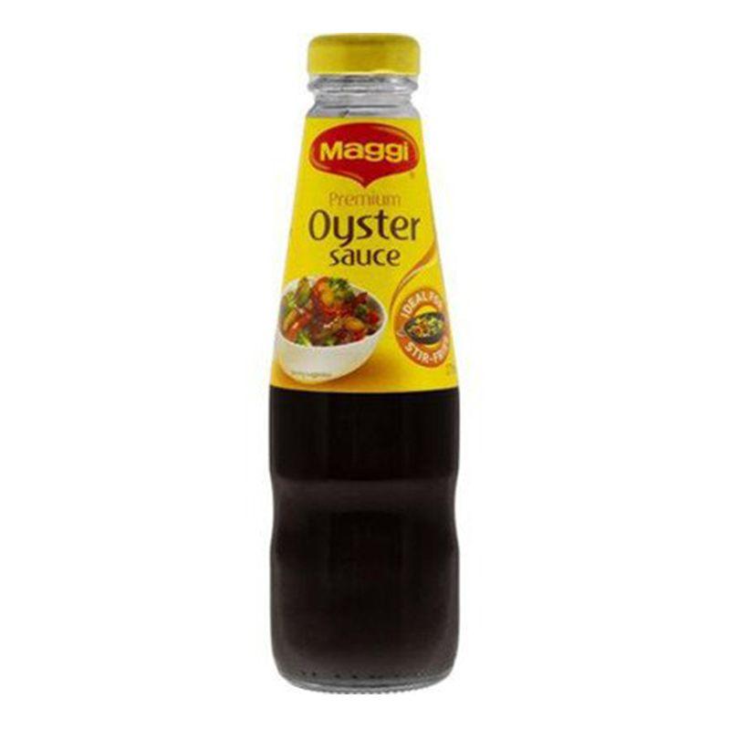 nestle-maggi-oyster-sauce-350-gm