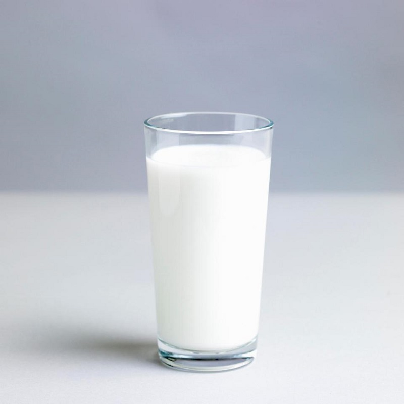 pure-milk-raw