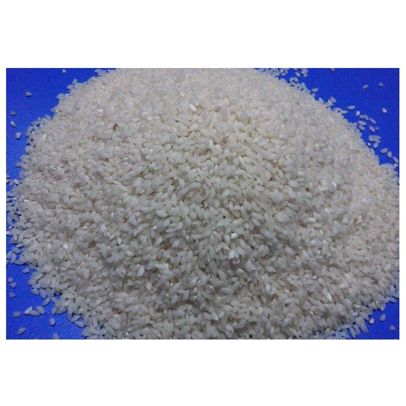 তুলসীমালা-চাল-tulsimala-rice