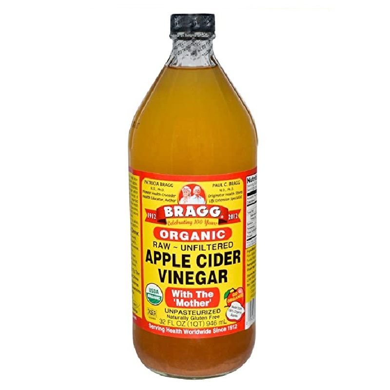 BRAGG-ORGANIC-APPLE-CIDER-VINGER-1000ML