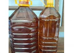 Ghani-Pure-Mustard-Oil-ঘানিভাঙা-সরিষার-তেল-1-liter