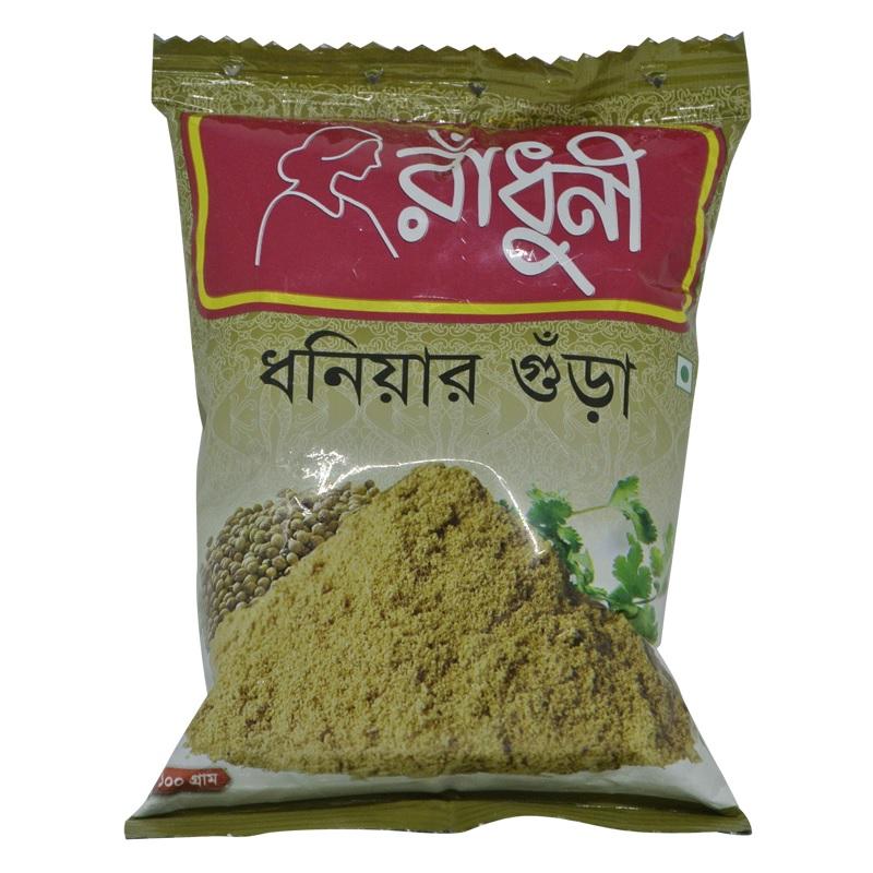 Radhuni-Coriander-Dhoniya-Powder-original