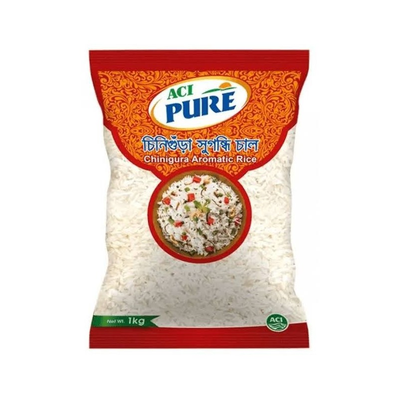 aci-pure-chinigura-aromatic-rice-1kg
