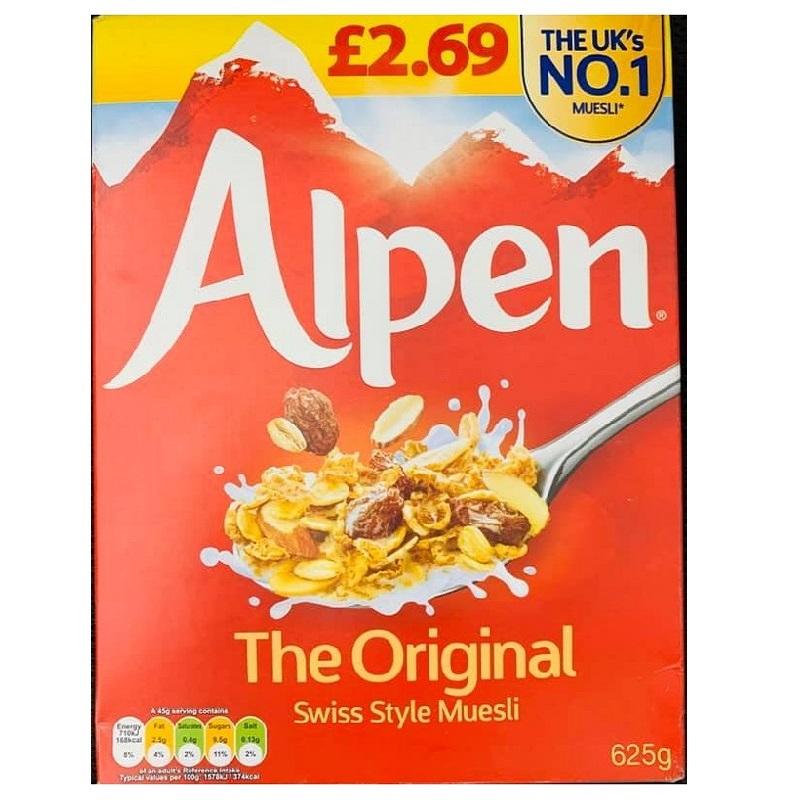 alpen-swiss-style-muesli-625g