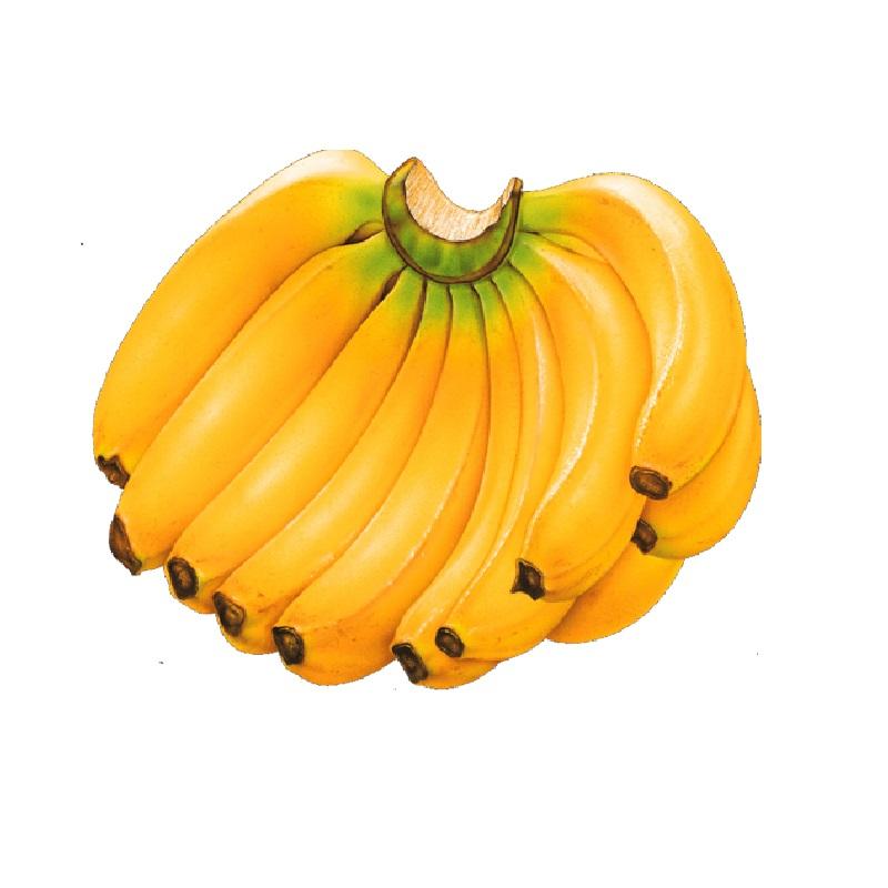 banana-sagor-kola
