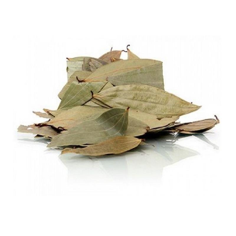 bay-leaves-tejpara