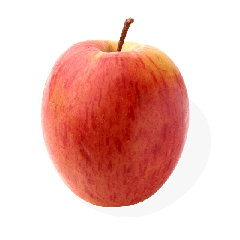 china-fuji-apple