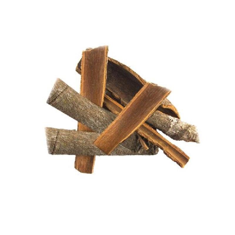 cinnamon-daruchini