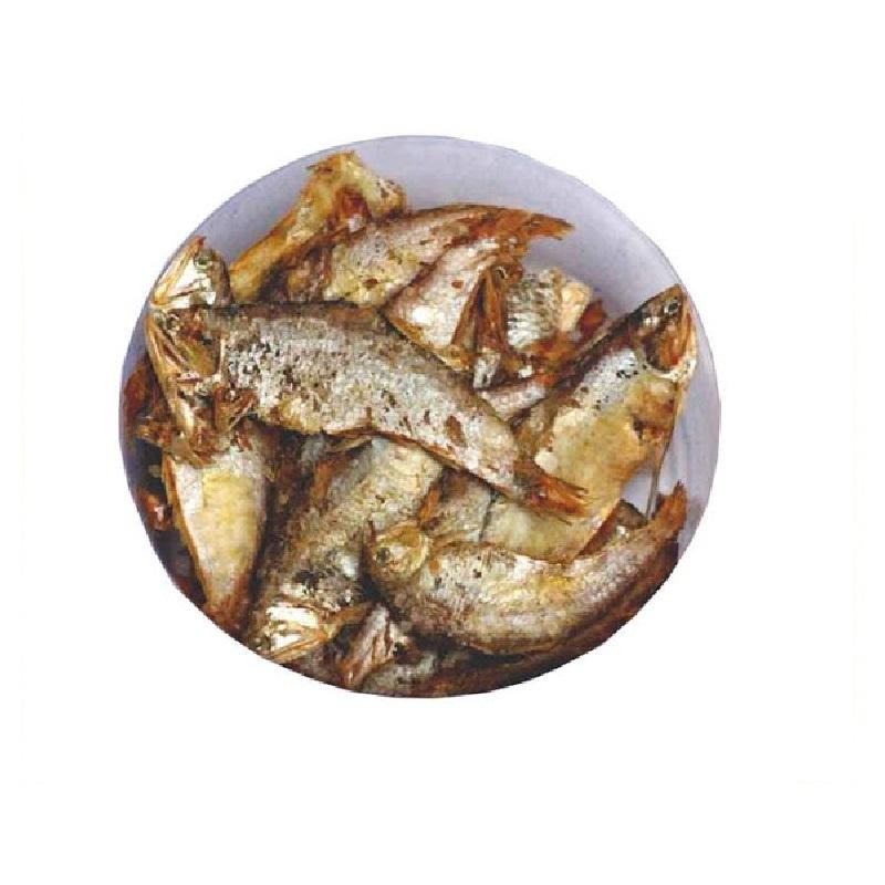faisha-shutki-dry-fish