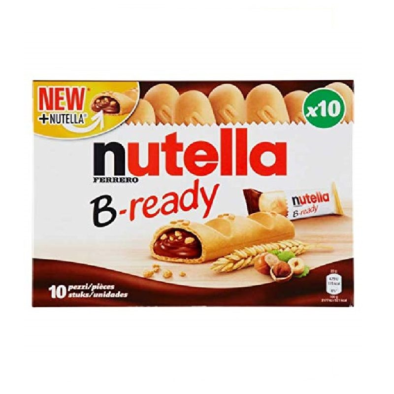 ferrero-nutella-b-ready-original