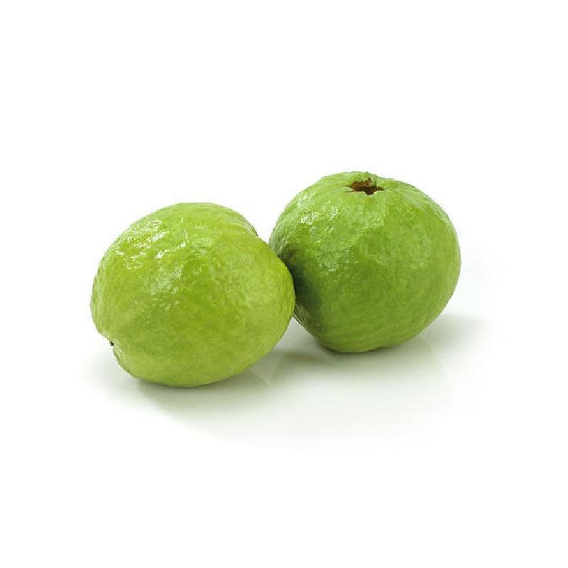 guava-thai