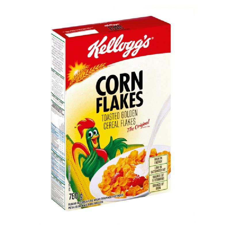 kellogg's-corn-flex-750g