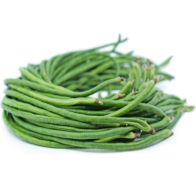 long-bean-borboti