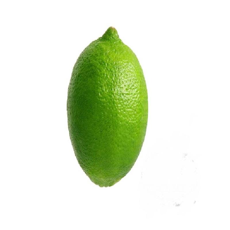 long-lemon
