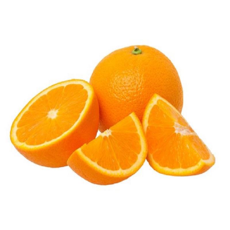 malta-orange-fruit