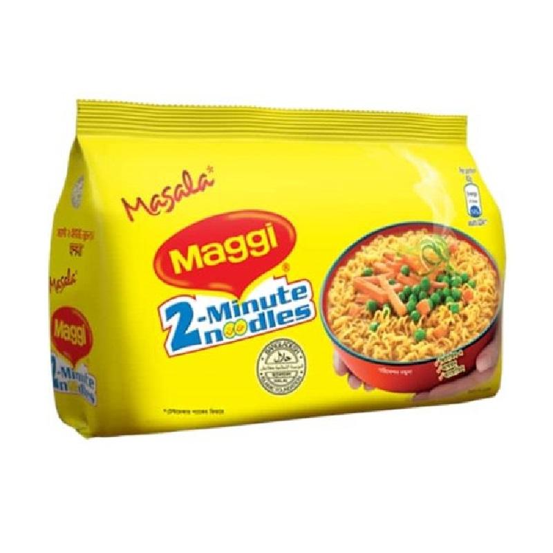 nestle-maggi-2-minute-noodles-masala-8-pack-496g