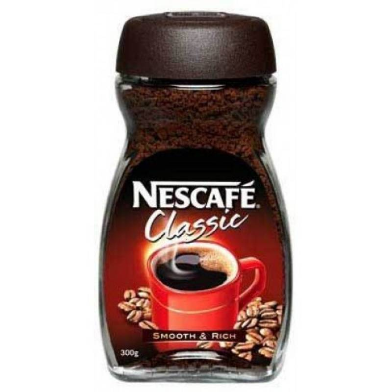 nestle-nescafe-classic