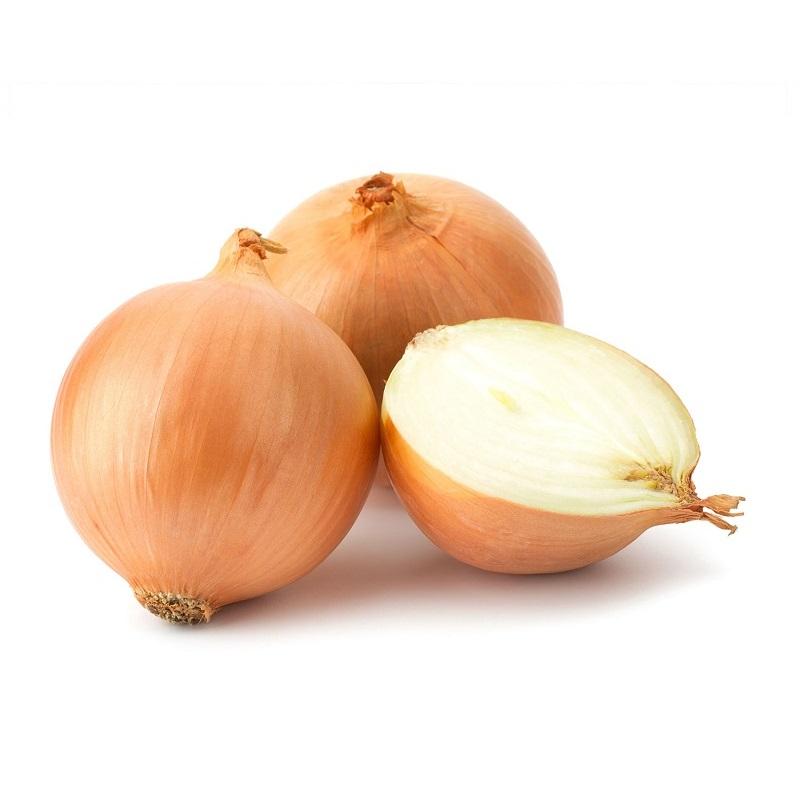 onion-পিয়াজ-পেঁয়াজ