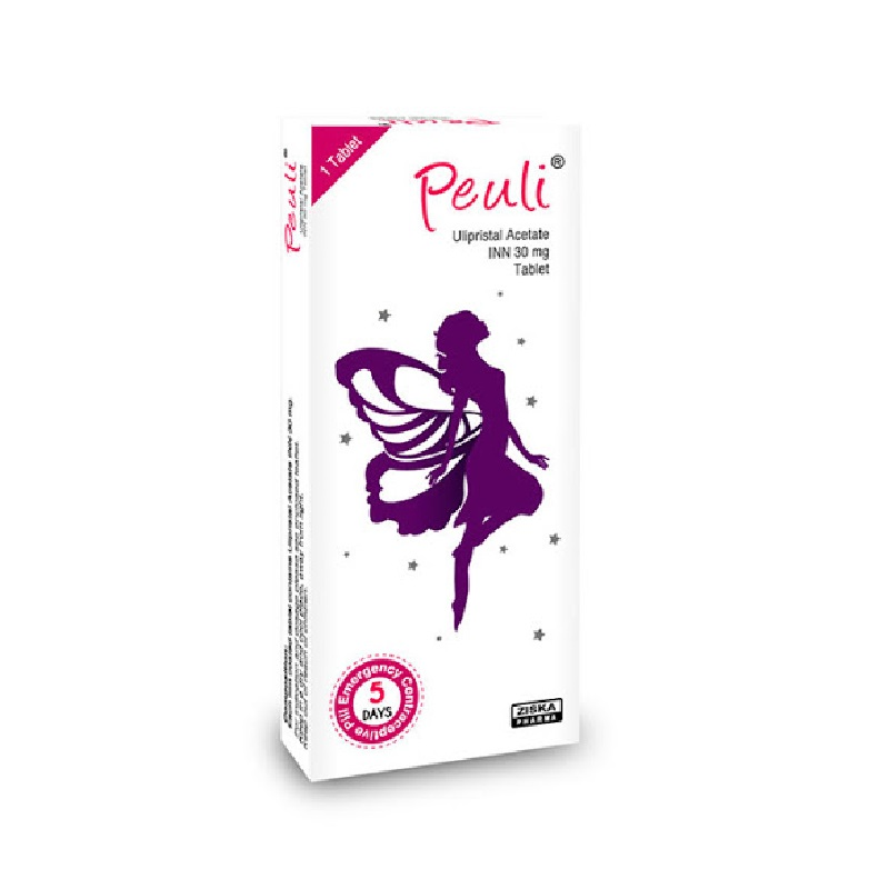 peuli-30-emergency-pill