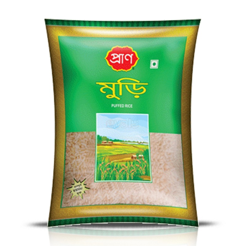 pran-puffed-rice
