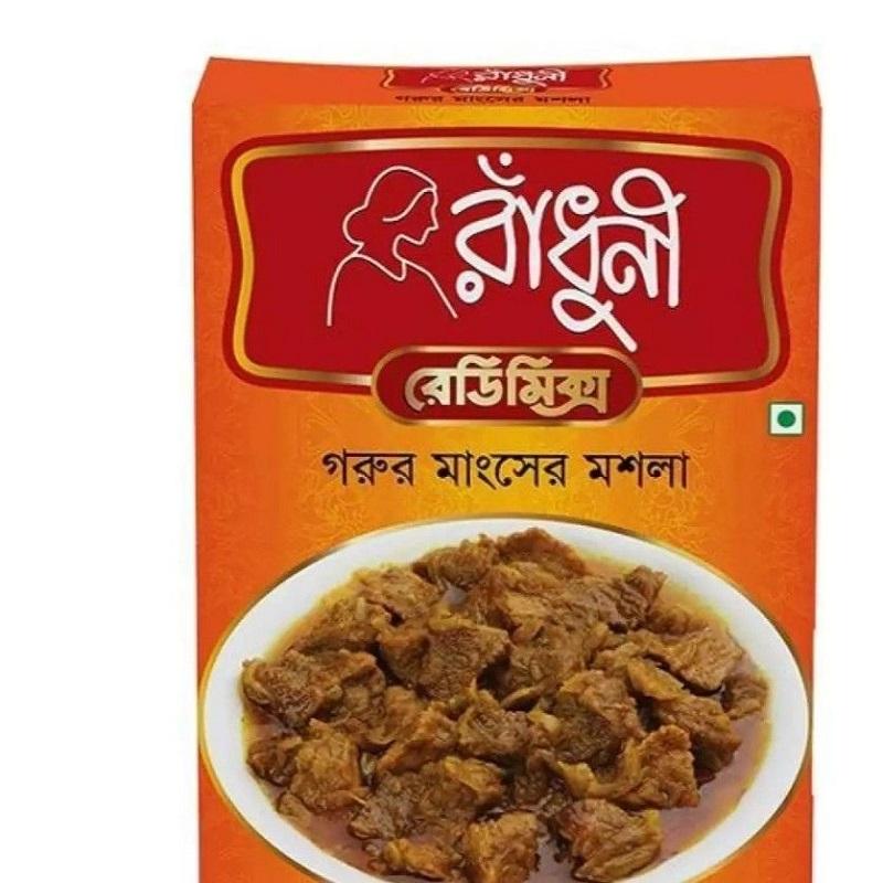 radhuni-beef-masala