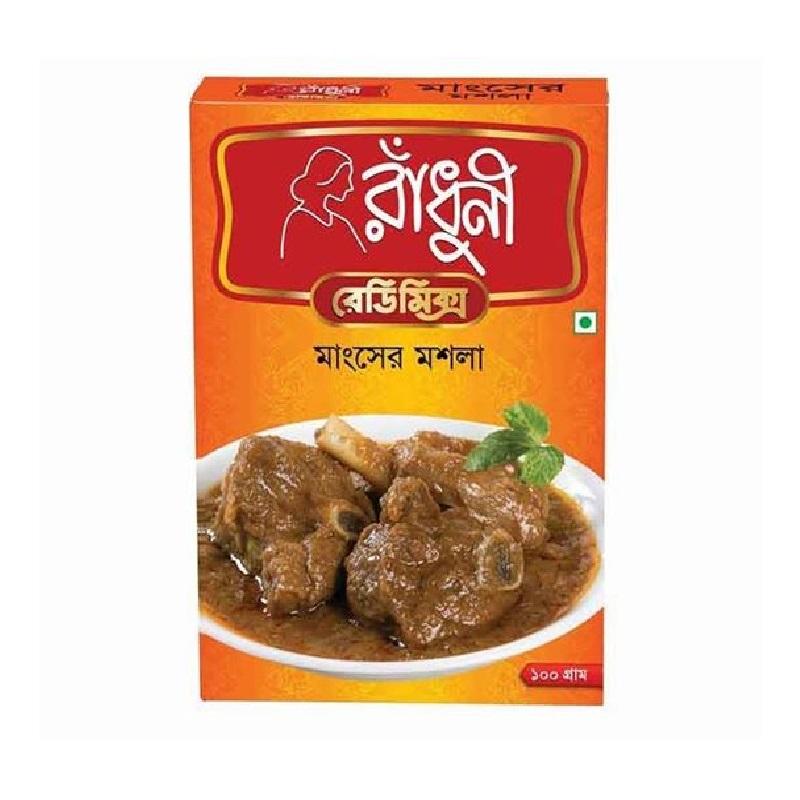 radhuni-meat-curry-masala