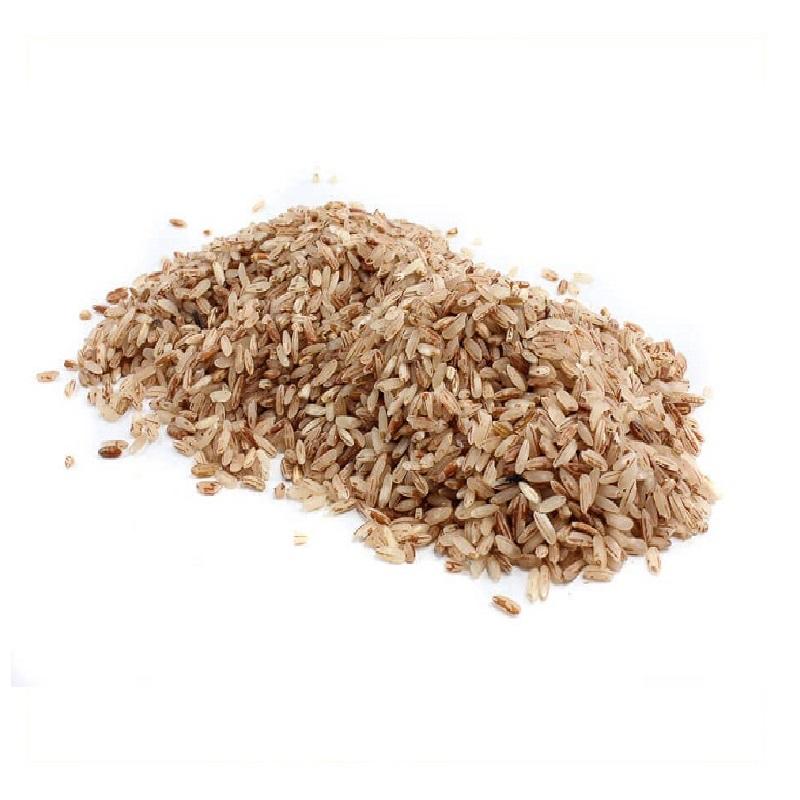 red-rice-organic-lal-biroi-chal-half-fiber