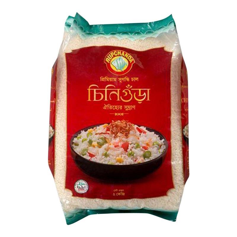 rupchanda-chinigura-rice