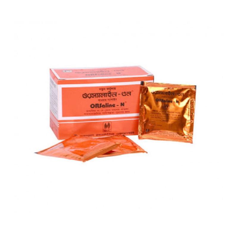 smc-oral-saline
