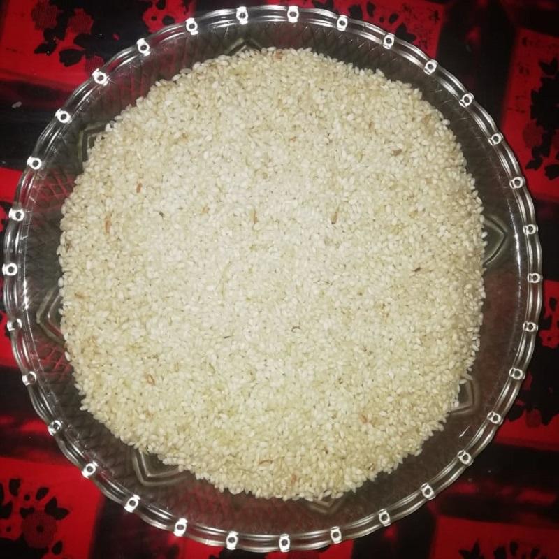 bashful-rice
