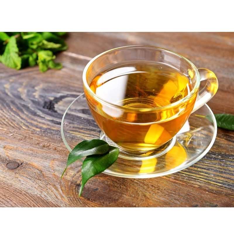 green-tea-daily-food-shop-special