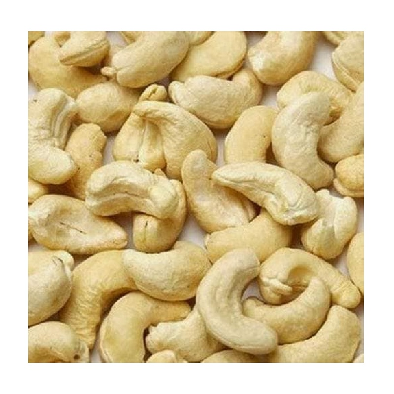 কাজুবাদাম-cashew-nut-almonds