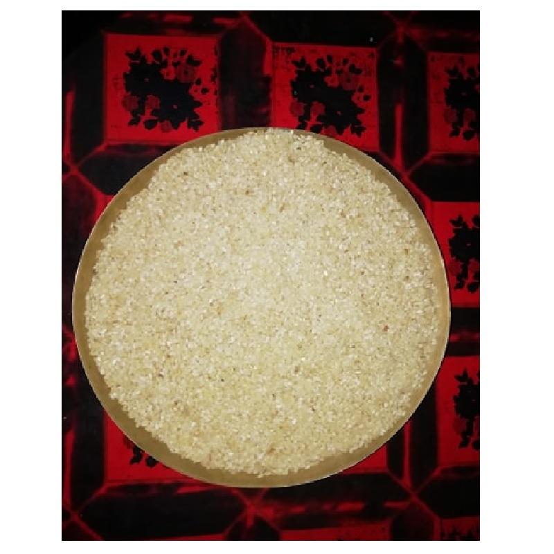 Tepaboro-Rice