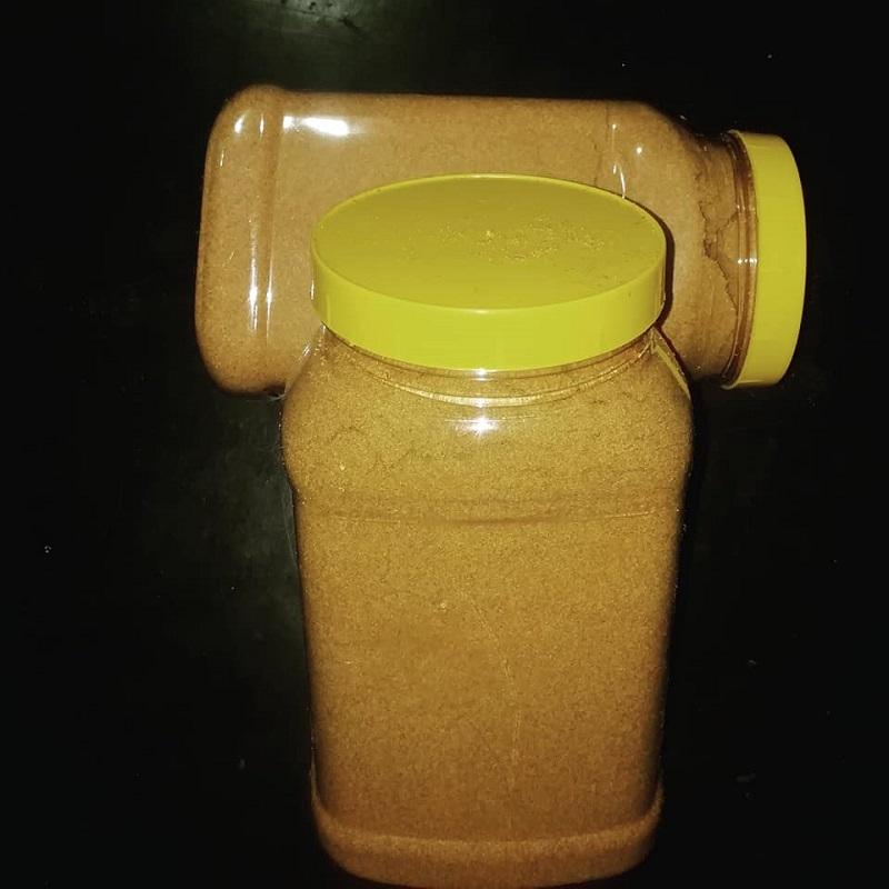Cumin-Powder-জিরা-গুঁড়া