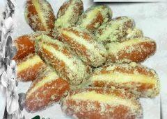 lengcha-sweet-misti-ল্যাংচা মিষ্টি