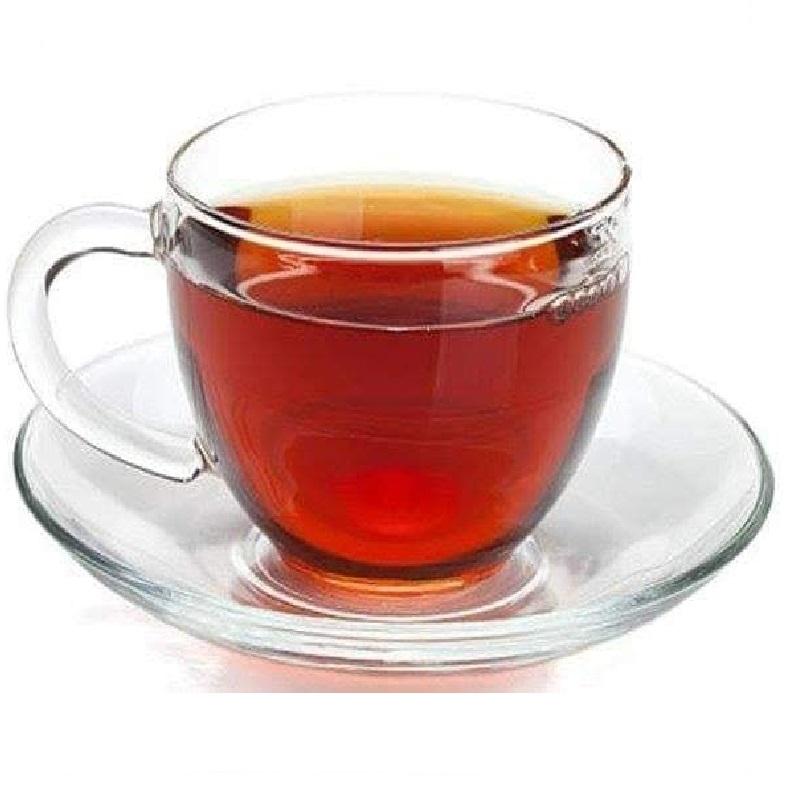 regular-tea-রেগুলার-চা-পাতা