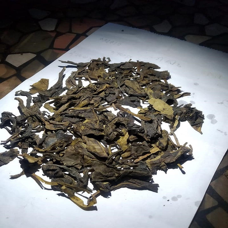 Oolong-Tea- ওলং-চা-পাতা-3 (2)